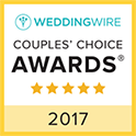 cake shop | Weddingwire couples choice award 2017 | Designer Cakes & Desserts