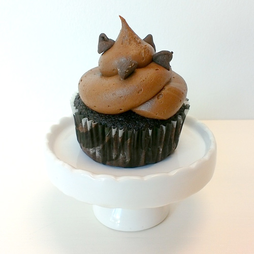 Cupcakes Near Me Clearwater Fl Made From Scratch