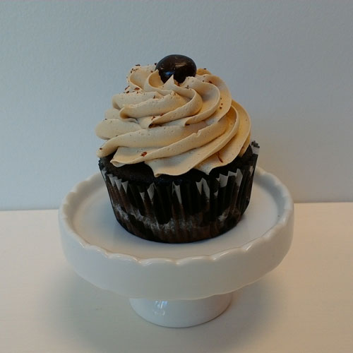 Cupcakes Near Me Downtown Safety Harbor Fl Made From